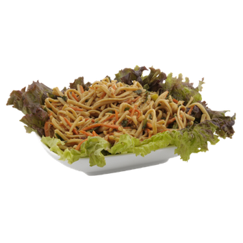 Chef Prepared Deli Salad Sesame Noodle