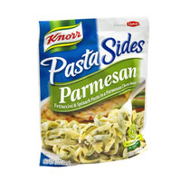 Knorr Pasta Sides Parmesan