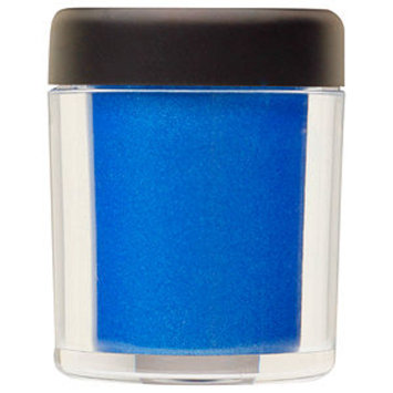 Pop Beauty POP Beauty Pure Pigment, Metallic Blue, .14 oz