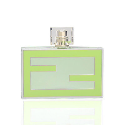 Fan di Fendi Eau Fraiche for Women