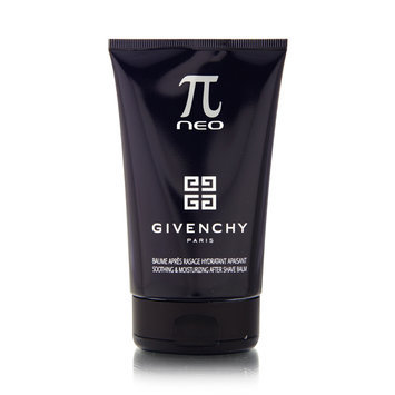 Givenchy Pi Neo After Shave Balm 100ml/3.3oz