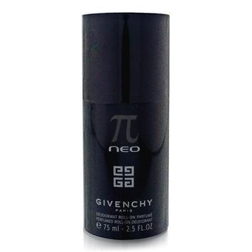 Givenchy Pi Neo Roll-On Deodorant 75ml/2.5oz