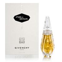 Givenchy - Ange Ou Demon Extrait 15ml/0.5oz