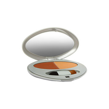 Givenchy Multi-Fard Miroir Powder and Cream for Cheek and Eyes