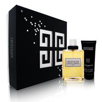Givenchy Gentleman for Men Set