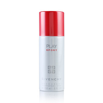 Givenchy Play Sport Deodorant Spray