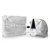 Givenchy Three-Piece Ange ou Démon Gift Set-NO COLOUR-100 ml