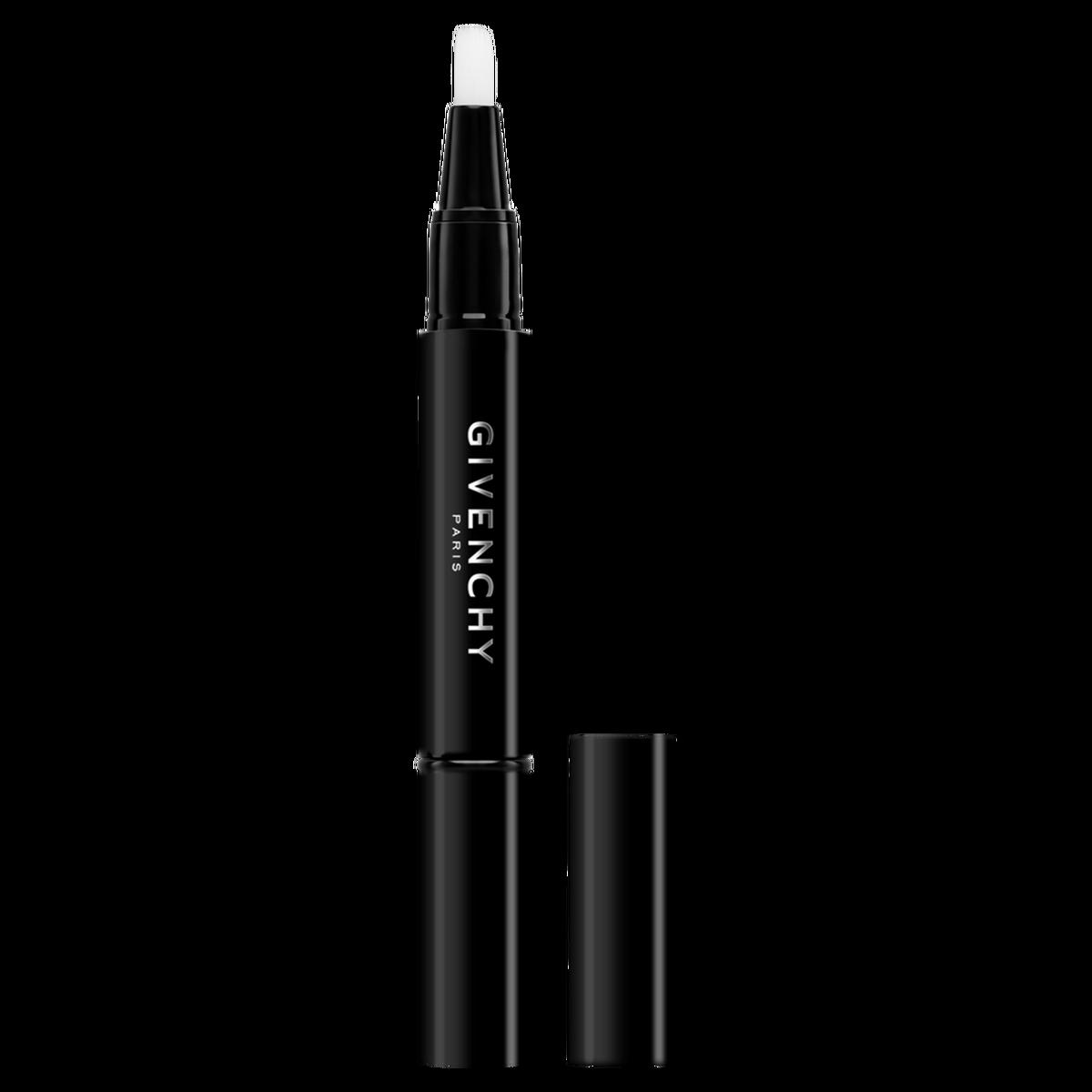 Givenchy Mister Light Instant Light Corrective Pencil
