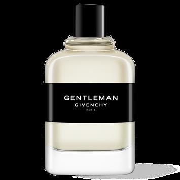 Gentleman Givenchy Eau De Toilette