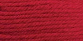 Shreeram Overseas Premier Yarns Wool Worsted Yarn Red