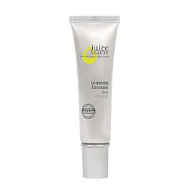 Juice Beauty Correcting Concealer