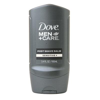 Dove Men+Care Post Shave Balm Sensitive