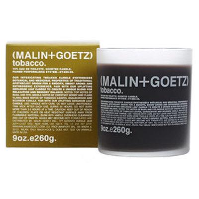 Malin+goetz MALIN+GOETZ Tobacco Candle, 9 fl oz