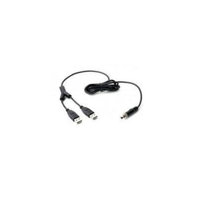 ATLONA Atlona AT-PWUSB-L USB to 5V DC Power Cable with Locking Function
