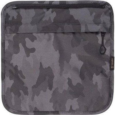 Tenba Switch Cover 7 - BlackGray Camouflage