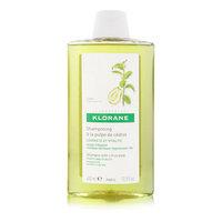 Klorane Shampoo with Citrus Pulp