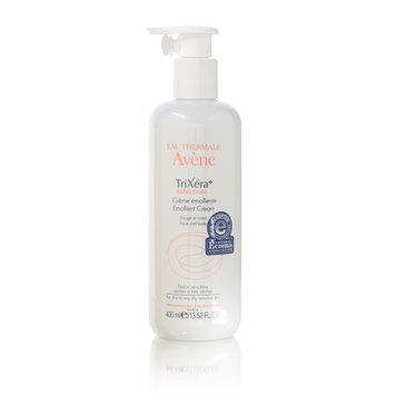 Avene Eau Thermale TriXera Selectoise Emollient Cream
