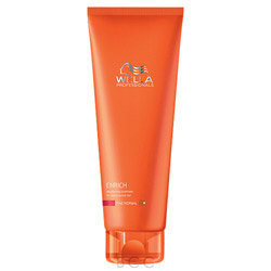 Wella Enrich Moisturizing Conditione, 30ml 1 oz