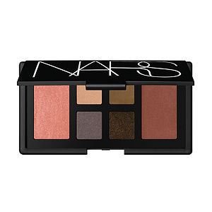 NARS The Happening Eyeshadow Palette
