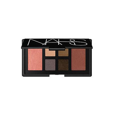 NARS The Happening Eyeshadow Palette