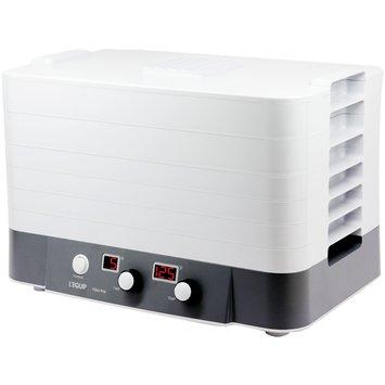 Lequip LEquip Filter Pro Dehydrator