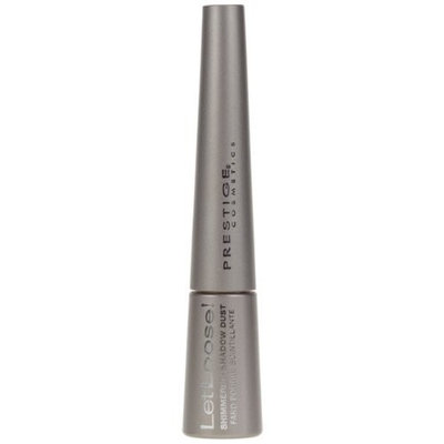Prell Prestige Let Loose! Shimmering Shadow Dust PS-10 Excite