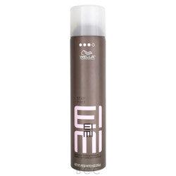 Wella Stay Firm Finishing Spray- 1.5 oz