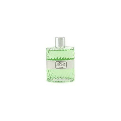 Christian Dior 09674280105 Eau Sauvage After Shave Lotion - 100Ml-3. 4Oz