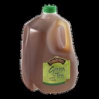 Turkey Hill Green Tea with Ginseng & Honey