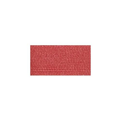 Gutermann 100P-326 Sew-All Thread 110 Yards-Rose