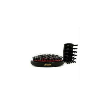 Mason Pearson 13001037509 Boar Bristle and amp