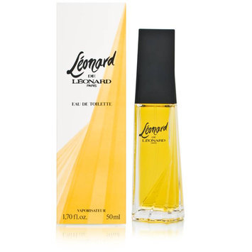 Leonard de Leonard 1.7 oz EDT Spray