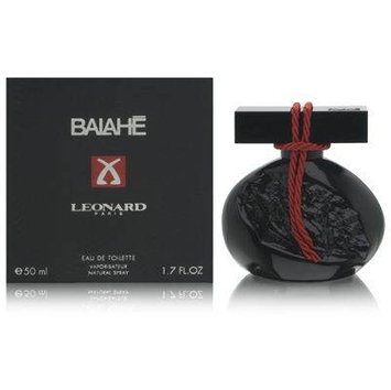Balahe by Leonard EDT Spray