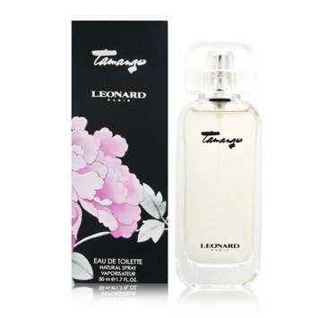 Tamango by Leonard 1.7 oz EDT Spray