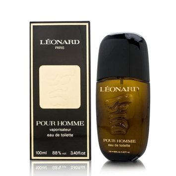 Leonard Pour Homme by Leonard EDT Spray