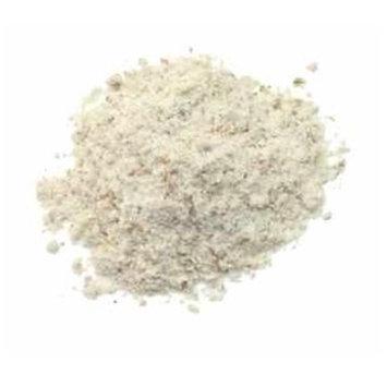 Fairhaven Organic Flour Mill BG12854 Fairhaven Flour Rye Med - 1x25LB