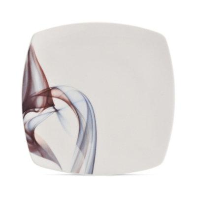 Mikasa Dinnerware, Kya Dinner Plate
