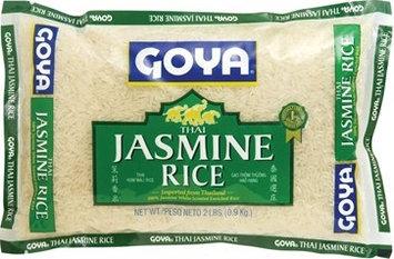 Goya® Jasmine Rice