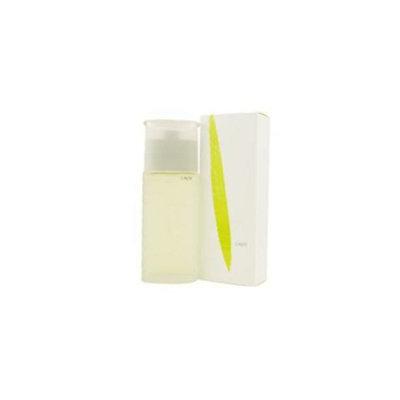 Prescriptives Calyx Fragrance Spray 3. 4 Oz By