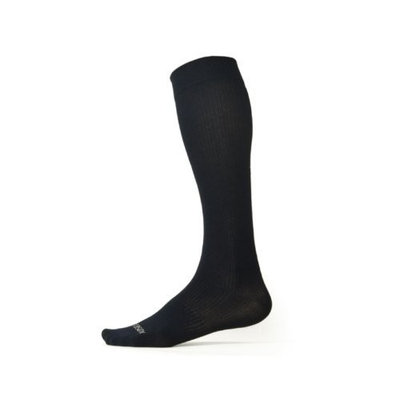 EasyComforts ECOSOX Bamboo Compression Socks