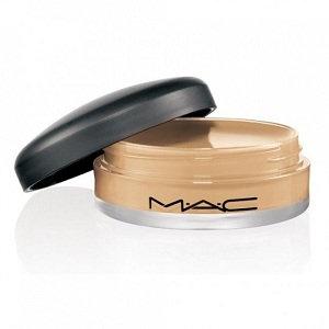M.A.C Cosmetics Lip Erase