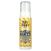 TIGI Bed Head Totally Baked Volumizing Prepping - 8.5 fl oz