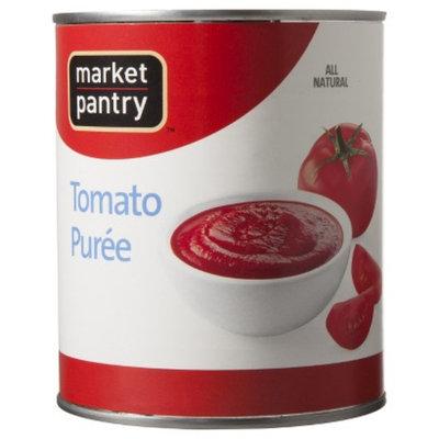 market pantry Market Pantry Tomato Puree - 29 oz.