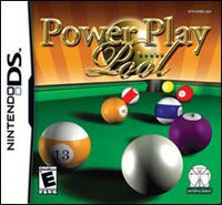 Gamestop Power Play Pool