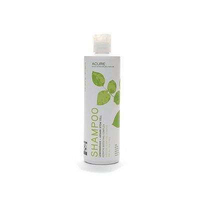 Acure Organics Shampoo