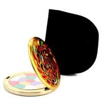 Guerlain Guerlain Meteorites Voyage Refillable Compact Powder - 01 Mythic, .28 oz
