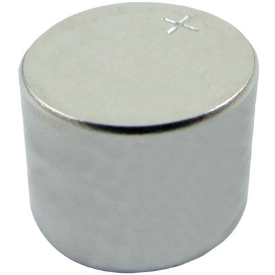 Lenmar LENMAR WCCR13N Cr1/3N Lithium Coin Battery