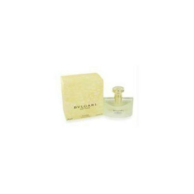 Bulgari by  Eau De Toilette Spray 3. 4 oz