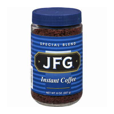 JFG Instant Coffee