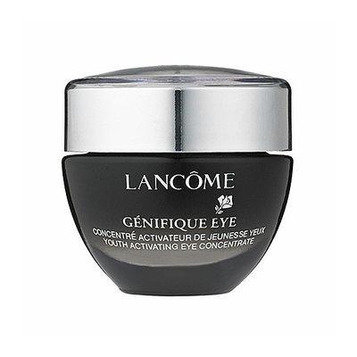 Lancôme G